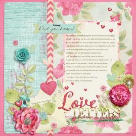 LoveLettersfromDaddy-700.jpg