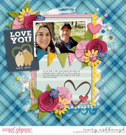 LoveYouBearyMuch_SSD_mrsashbaugh.jpg