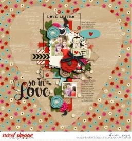 LoveYouMore_KEgeWM.jpg