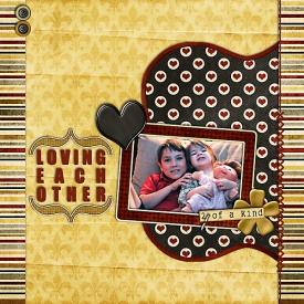 Loving-Each-Other.jpg