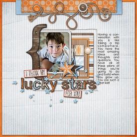 Lucky-Stars.jpg