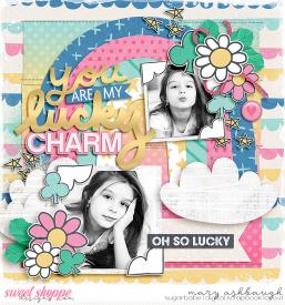 LuckyCharm_SSD_mrsashbaugh.jpg