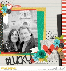 Lucky_SSD1.jpg