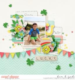 Lucky_b1.jpg