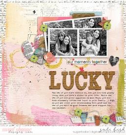 Lucky_ssd.jpg