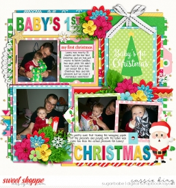 MB-Mix-Tape---Santa-Baby_CS_Six_Pack_11_.jpg