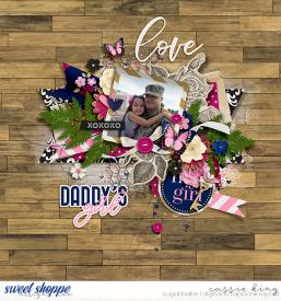 MC-Daddy-Daughter-Dance_TNP-DustyAttic_.jpg