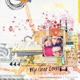 MY_THREE_LOVES_WM.jpg