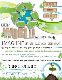 Maddie_Recycle_Flyer.jpg