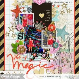 Magic-700wm.jpg