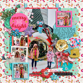 Magical-Christmas-copy1.jpg