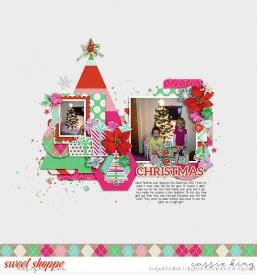 Mc-This-Christmas-_TTT-Merry-Christmas-Everyone_.jpg