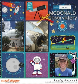McDonald-Observatory-3-14-WM.jpg