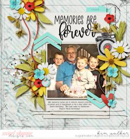 Memories-are-ForeverWM.jpg