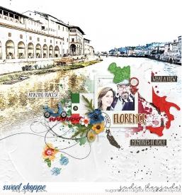 Memories-of-Italy-WM.jpg