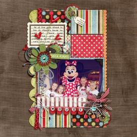 Minnie-Mouse-WEB.jpg