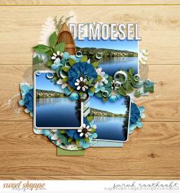 Moesel29web.jpg