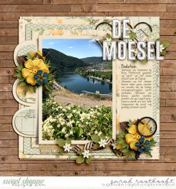 Moesel37web.jpg