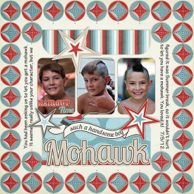 Mohawk-.jpg