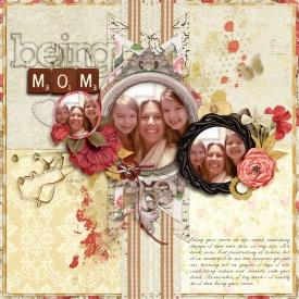 Mom-April2014-700.jpg