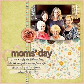 Moms_-Day.jpg