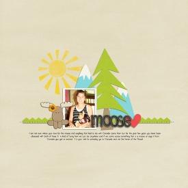Moose-Love.jpg