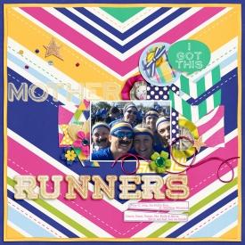 MotherRunners-700.jpg