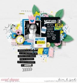 Mother_b.jpg