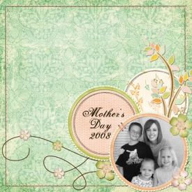 Mother_s-Day-2008-web.jpg