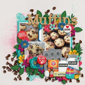 Muffins_SSD_mrsashbaugh.jpg