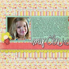 My-Claire-pg-1.jpg