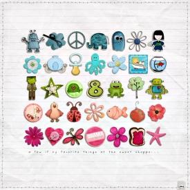 My-Favorite-Things2.jpg