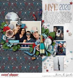 NYE-2020_b.jpg