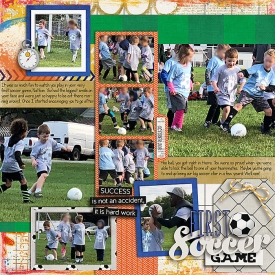 Nathan_s-First-Soccer-Game-sm.jpg