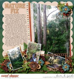 Nature-fix_b.jpg