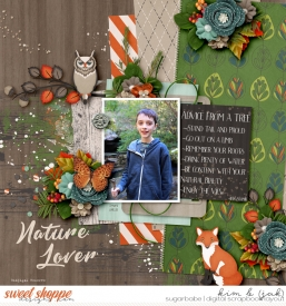 Nature-lover_b.jpg