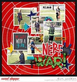 Nerf-WarWM.jpg
