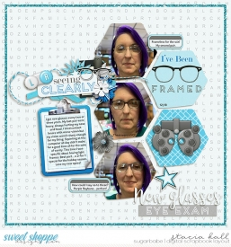 New-Glasses-700wm.jpg