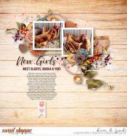 New-girls-Gladys_etc_b.jpg