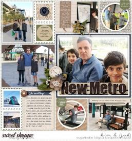 New-metro_b.jpg