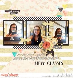 New_Glasses_ssd.jpg