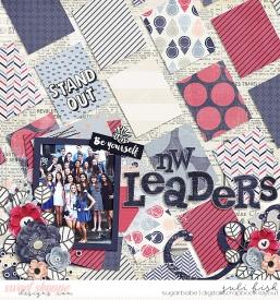 NwLeaders_ssd.jpg