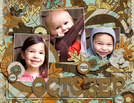 Oct2012-topper-600.jpg