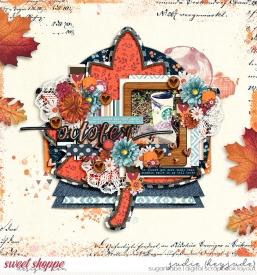 October-Days-WM.jpg