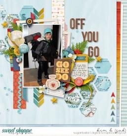 Off-you-go_b.jpg