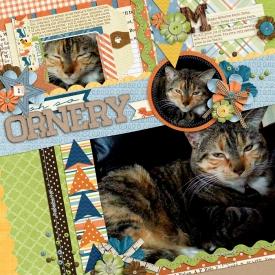 OhSoOrnery-Maggie-Apr2014-700.jpg