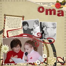 Oma-Poem-web.jpg