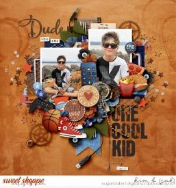 One-Cool-Kid_b.jpg