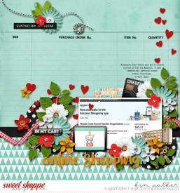 Online-ShoppingWM.jpg