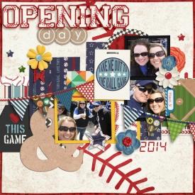OpeningDay-2014-700.jpg